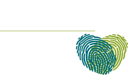 heartmanity-logo-white.png