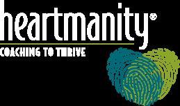 Heartmanity